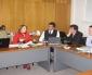 Alcaldes de Comunas Mineras Rechazan Propuesta del Fondenor