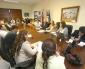 """Comenzó el Trabajo del Comité Regional """"Dakar 2013"""""""