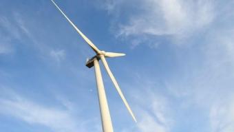 E-CL Presenta Proyecto de Parque Eólico para Ingresar a Mercado de Bonos de Carbono