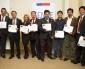 Funcionarios y Colaboradores de Radio Sol Recibieron Certificación de Competencias