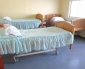 Acusan Que Hospital de Campaña de Mejillones Estuvo Botado Tres Años