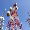 Zonas de Silencio en Rutas de la Región son Cubiertas por Fondo de Desarrollo de las Telecomunicaciones