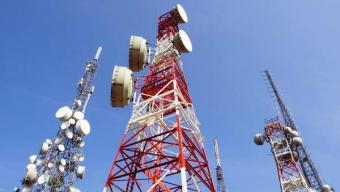Gobierno Anuncia Nuevo Reglamento que Velará por los Derechos de los Usuarios de Telecomunicaciones