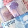 Cajas de Compensación en Tela de Juicio por el Sernac