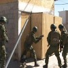OS-7 Detiene al Clan de los Bolvarán los Cuales Mantenían Nexos con Narcotraficantes Bolivianos