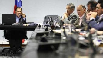 CORE Analiza Hoy Presupuesto Regional 2014