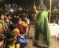 Bailes Religiosos Listos para Partir a La Tirana