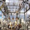 Corte de Energía Programado en la Comuna de Taltal