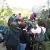 Vecinas Aprenden sobre Jardinería en Talleres Gratuitos Impartidos por el Municipio