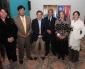 Gobierno Regional y Municipio de Calama Firman Convenio para Impulsar el Desarrollo Cultural