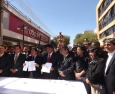 Lomas Bayas se Incorpora al Consorcio Calama Plus como Socio Estratégico de la Asociación de Agricultores de Calama