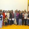 Hospital Regional Capacita a la Comunidad Sobre Derechos y Deberes en Salud