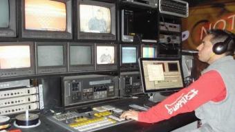 Municipalidad de Antofagasta Emite Declaración Pública sobre VLP Televisión