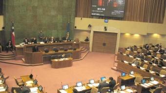Diputado Espinosa Lamenta Rechazo de Proyecto que Adelantaba Elección Directa de Cores
