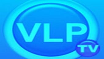 VLP Televisión por Medio de Declaración Pública Responde a la Municipalidad de Antofagasta
