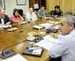 Diputado Rojas Pidió Estandarizar Normas para el Traslado de Personal en Faenas Mineras