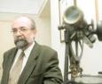 José Maza, Premio Nacional de Ciencias, Revelará cómo se Originó el Universo
