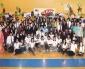 Torneo de Emprendimiento Regional Convoca a más de 300 Estudiantes