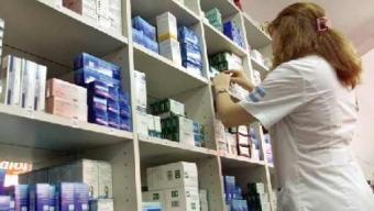 Turnos de Farmacias en la Región