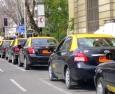 """Gerente de Easy Taxi : """"El Gobierno ha Mentido a Los Taxistas y a Los Transportistas de Las Aplicaciones"""""""