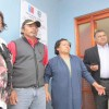 Michilla Cuenta con Moderna Obra para su Posta Rural