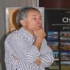 René Fischer Dicta Dinámica e Interesante Charla Enfocada a la Calidad de los Servicios Turísticos