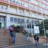 Hospital Regional se Pronuncia sobre Caso de Lepra en Paciente Extranjero