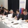 MOP Recibe Ofertas de Seis Consorcios para Licitación del Nuevo Hospital de Antofagasta