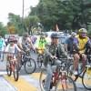 Retomando la Bicicleta en Primavera: ¿Cómo Mantener el Riesgo Fuera de las Pistas?