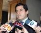 Senador Pedro Araya Exige Cuarentena Para María Elena