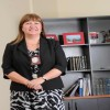 Jefa Regional de la PDI Asciende a Prefecto Inspector