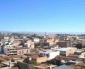 Delegación de Mejillones Viajo a Tarija a un Nuevo Encuentro de Municipios Integrados de América