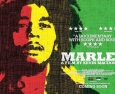 Documental sobre Bob Marley por Primera y Única vez en Antofagasta