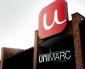 Unimarc Implementan Nueva Modalidad de Horario Responsable Con Dos Horas de Limpieza Profunda al Mediodía