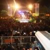 2º Festival Regional de la Canción Joven Mejillones