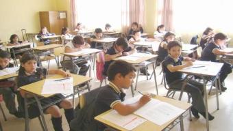 Este Lunes Comienza el Tercer Período de Matrículas en Escuelas y Liceos de Antofagasta