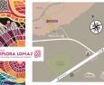 Lomas Bayas Inaugurará Eco Espacio en Calama