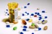 Las Claves Para Entender el Proyecto Que Bajaría Los Precios de Los Medicamentos