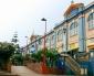 Seremi de Salud Confirma Brote de COVID-19 en el Mercado de Antofagasta