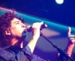 Manuel García se Presentará en Antofagasta con un Show Íntimo