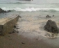 Seremi de Salud Inicia Investigación Sumaria a Aguas Antofagasta y a Sembcorp por Derrame