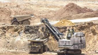 Aumenta a Más de 28 Mil los Empleos en la Región de Antofagasta