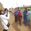 Municipalidad de Antofagasta Lanza el Plan Invierno 2013