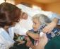 Atenciones de Salud Preventiva en Personas Mayores de 65 Años se Desploman Por la Pandemia: Caen 52,2% en la Región de Antofagasta