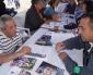 """Gobernación de Antofagasta Realizará """"Gobierno en Terreno"""" en el Paseo Prat"""
