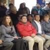 Indap y Codelco Radomiro Tomic Celebraron el Día del Campesino en Calama