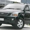 KIA Emite Alerta de Seguridad para Varios Modelos Comercializados en Chile Entre 2006 – 2011