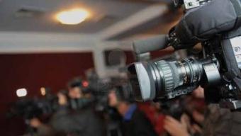 Día de la Prensa 2019: No Hay Mucho Que Celebrar