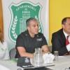 Codelco Ministro Hales Firma Convenio para Instalar Punto Limpio en Cárcel de Calama
