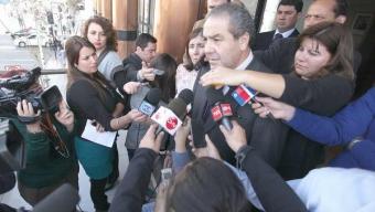 Subsecretario Anuncia Llegada de Médicos Especialistas para Tocopilla